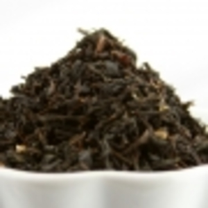 Rootbeer Black from Fava Tea Co.
