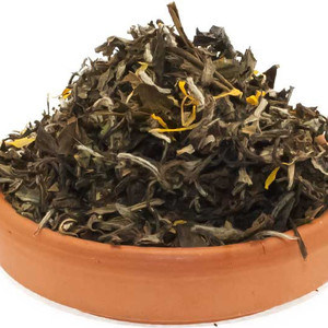 Tropical White from Maya Tea Company