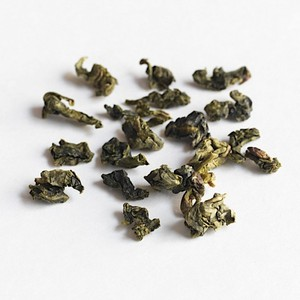 Tie Guan Ying (Iron Buddha) from Canton Tea Co