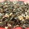 Smokey Mountain sTEAp- Organic Lapsang Souchong, Organic Se Chung Special Oolong & Organic Assam from sTEAp Shoppe