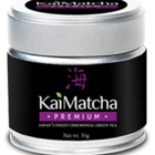 KaiMatcha Premium from KaiMatcha