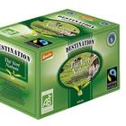 The Vert Bio Nature - Green Tea Natural Ceylon from Destination