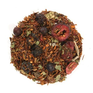 Northern Berry Kyss from Zen Tea
