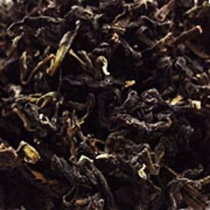 Honey Beauty Oolong from T-Oolongtea