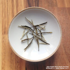 Doke Organic Silver Needle Second Flush from driftwood tea