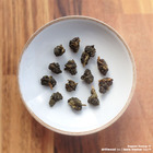 Organic Oolong 17 from driftwood tea