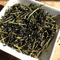 The Sleeping Bear Blend from Whispering Pines Tea Company