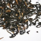 Assam Mangalam Second Flush FTGFOP1 from Zen Tea