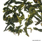 Coconut Oolong from Zen Tea
