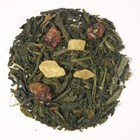 Cranberry Mango from Zen Tea
