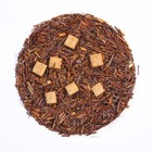 Cream Caramel Rooibos from Zen Tea