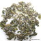 Curled Dragon Silver tip from Zen Tea