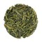 Dragon Well(Long Jing) from Zen Tea