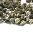 Jasmine Dragon Pearl from Zen Tea
