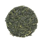 Sencha House from Zen Tea