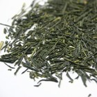 Sencha Superior Uji 100g pouch from Zen Tea