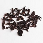 2005 Xing Hai Cooked Loose Puerh from Canton Tea Co