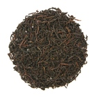 Ceylon Kenilworth OP from Zen Tea