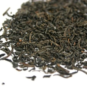 China Keemun from Zen Tea