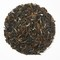 Darjeeling Avongrove S.F. Organic FTGFOP1 from Zen Tea