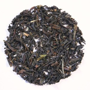 Darjeeling TGFOP1 Margaret's Hope S.F. from Zen Tea