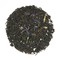 Earl Grey Blue Flower from Zen Tea