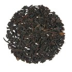 Vanilla black tea from Zen Tea