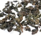 TieGuanYin Monkey Picked-Oolong from Zen Tea