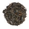 Pu-erh loose from Zen Tea