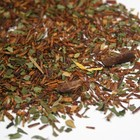Chocolate Mint Rooibos from Zen Tea