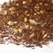 Ginger - Rooibos from Zen Tea