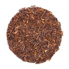 Organic Rooibos Natural from Zen Tea