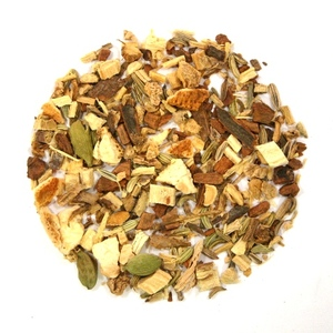 Anti-Strain - Herb from Zen Tea