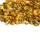 Chamomile from Zen Tea