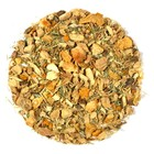 Tumeric Ginger Organic - Herbal from Zen Tea