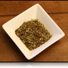 Bahama Chai Mate from Whispering Pines Tea Company