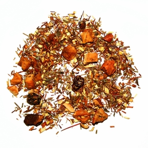 Nut & Honey Crunch from Della Terra Teas