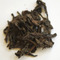 1990 Kunming from Camellia Sinensis