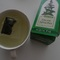 Mieta fix / Polish herbal mint tea from Yterbapol - Zielnik Apteczny