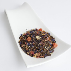 White Bouquet from Teaves Tea Company