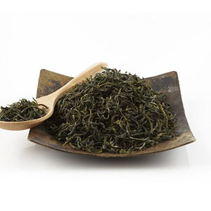 Jade Dragon Mao Feng Green Tea from Teavana