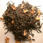 Juicy Peach from Teajo Teas