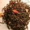 Tropical Mango from Teajo Teas