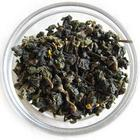 Formosa Mingjian Osmanthus Flower Oolong from auraTeas