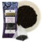 Licorice Allsorts Earl Grey (Whole Leaf Silky Pyramid) from Twinings