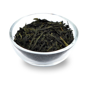 Gyokuro from Tea Story