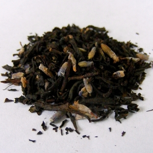 Lavender Grey from Wystone's World Teas