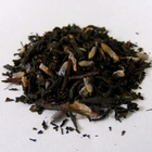 Lavender Grey from Wystone&#x27;s World Teas