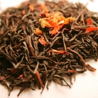 Ginger Peach Tea from Teajo Teas