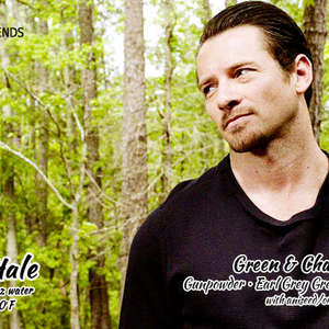 Peter Hale Blend from Adagio Teas